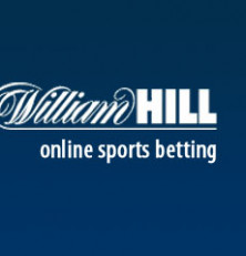 William Hill: bonus scommesse fino a 100 euro con codice ITA100